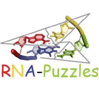 @RNA-Puzzles
