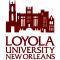 @loyno-mathcs