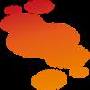 drools-genealogy-guvnor-client