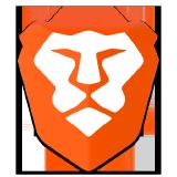 brave-intl logo