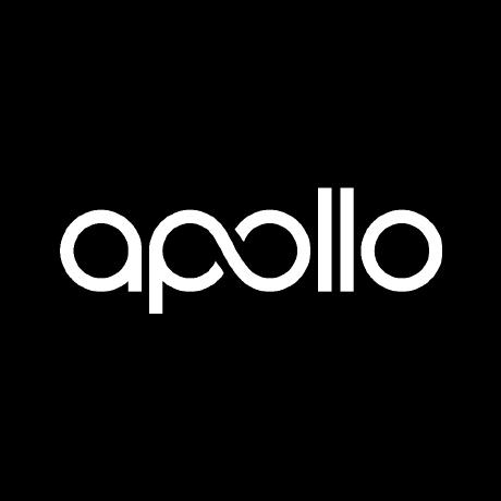 ApolloAuto