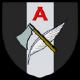 AgoraNomic