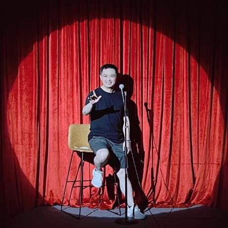 Tony-Wang