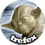 @Trefex