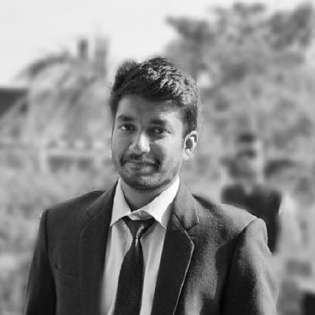 @AnupamJuniwal