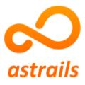 astrails
