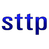 @sttp