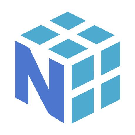 Avatar of NumPy