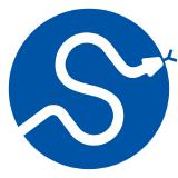 scipy logo