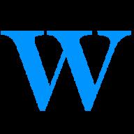 Webklex