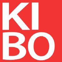 @kiboit