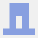 Ryoma Nakagawa
