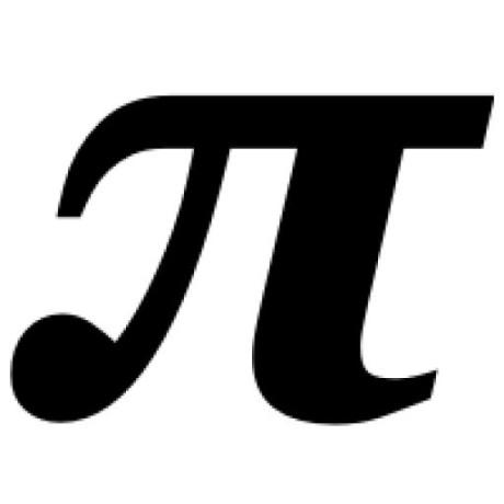 Top 101 Developers from WeThinkCode_ | GithubStars