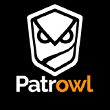 Patrowl logo