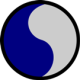 29th logo