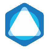 just-ai logo