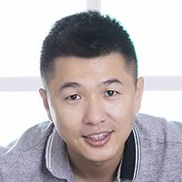 @guanshengliang