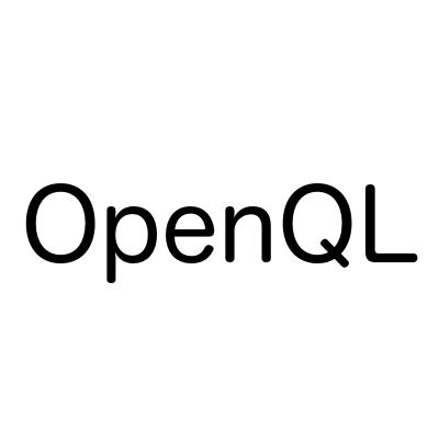 @openql-org