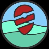 scalalandio logo