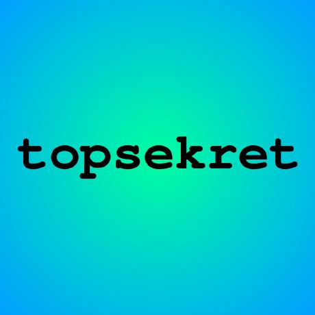 @top-sekret