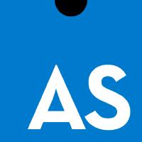 @AssemblyScript
