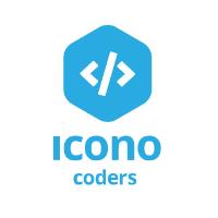 @IconoCoders