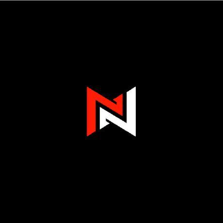 Nithun Harikrishnan's avatar
