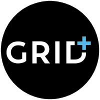 @GridPlus