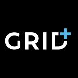 GridPlus logo