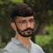 @YuvrajKhavad