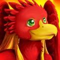 Ingwie Phoenix