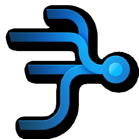 @dependencies-bot
