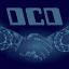@dcdpr