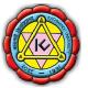 kucc1997