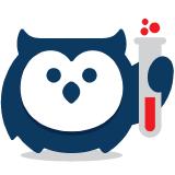 skylab-inc logo