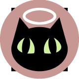 KittyHeaven logo