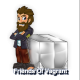 FriendsOfVagrant