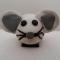 @mouselabsio