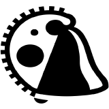 bio2bel