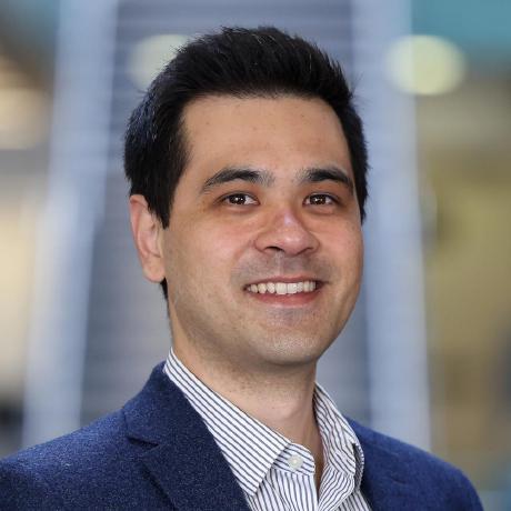 Leonardo Uieda's profile picture
