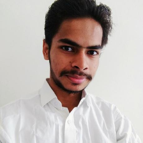 Yashu Mittal