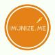 imunizeme