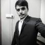 @nirdeshjoshiya