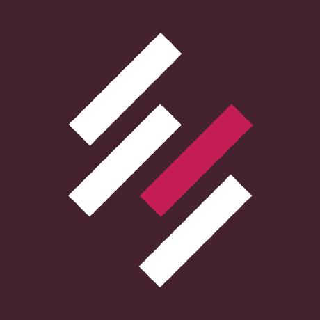 Top 75 HLC Developers | GithubStars