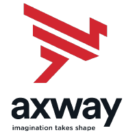 @Axway-Syncplicity