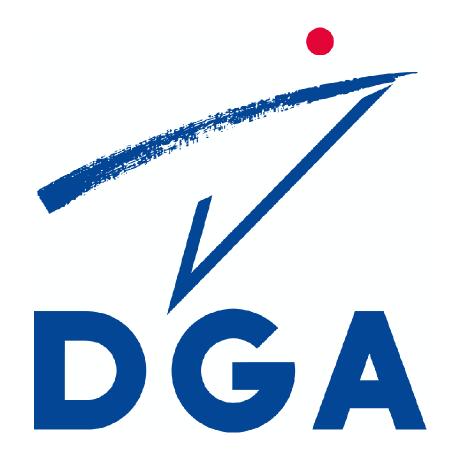 DGA-MI-SSI
