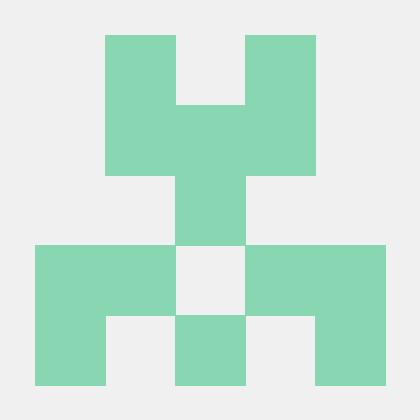 @pareek-narendra
