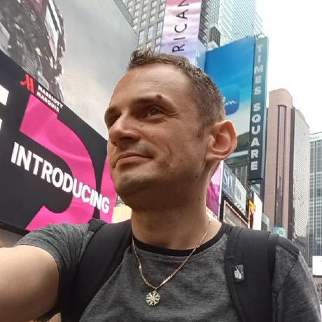 meteor-universe-html-purifier