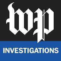 @wpinvestigative