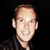Greg Benson (greg7gkb)